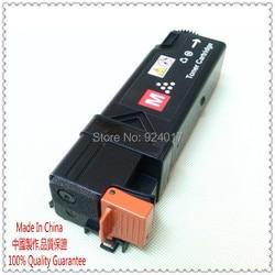Do Fuji Xerox Phaser 6140 6140N 6140DN kolorowa drukarka laserowa resetowania tonera  do Xerox 106R01481 106R01482 106R01483 106R01484 z tonerem