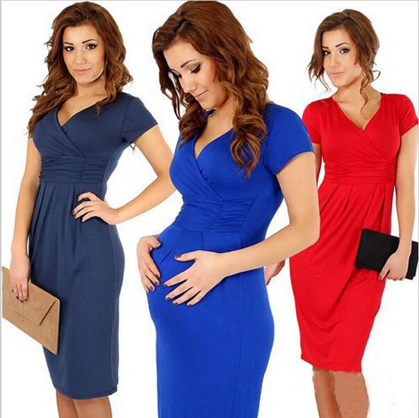 dress pregnant (6)