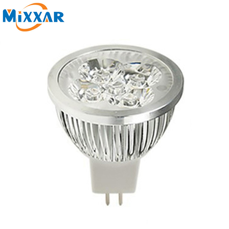 DC AC12V LED Spotlights MR16 GU5.3 LED Bulbs Ceiling Lights 3W 9W Chandelier Plafonds Spot lights Lamp Downlights Light-Emitting godox smart 300sdi 300ws flash studio photography light orange ac 220v 3 flat pin plug