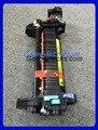 GerwayTechs RM1-8154-000 CC519-67919 CLJ CP3525 CM3530 CM3530fs mfp Fuser сборка Fuser блок термофиксатор комплект