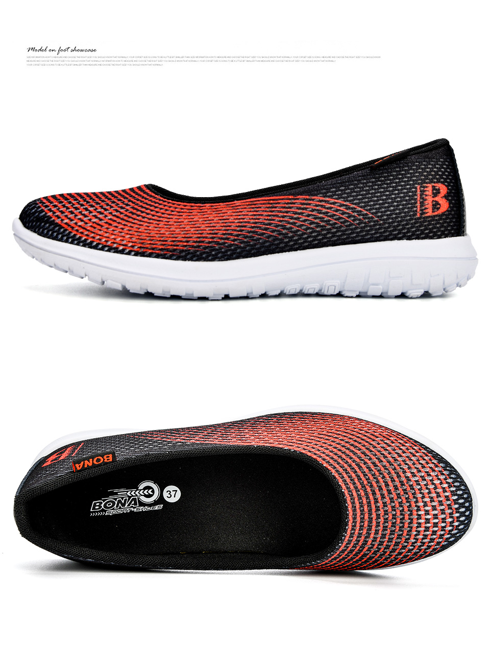 Women Sport Flats Fashion Shoes HTB1vmlyncj B1NjSZFHq6yDWpXa4