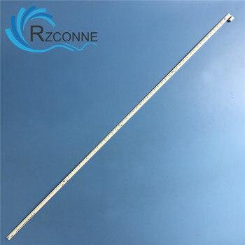 Светодиодная полоса подсветки 60 лампа для LG Innotek 40 дюймов VNB 7020PKG 60EA 40HE1511-B 40FA7100 VES400UNVS-3D-N01 VES400UNVS-2D-N05