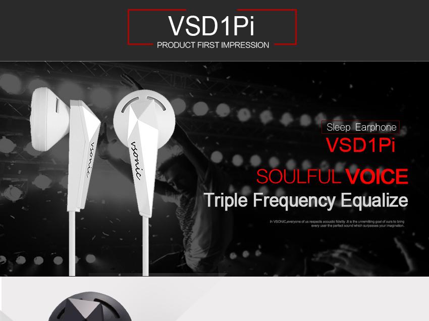 VSD1Pi_01