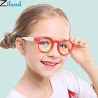 Zilead Kids Soft Sol...