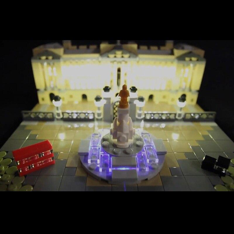 HTB1vmmovDXYBeNkHFrdq6AiuVXau - Bricks Delight