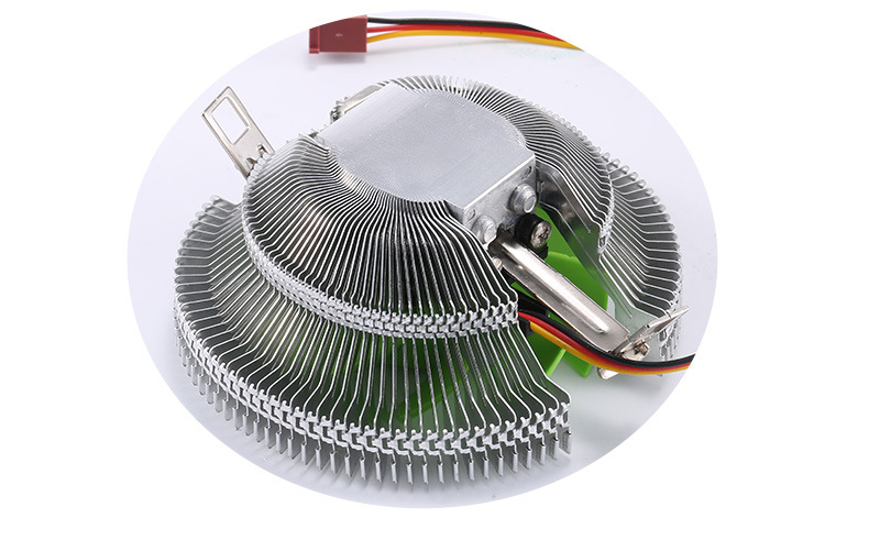CPU-7-790_14