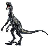 39CM Length Indoraptor Active Dinosaurs Toy Classic Toys For Boy Children Animal Model Funny toy