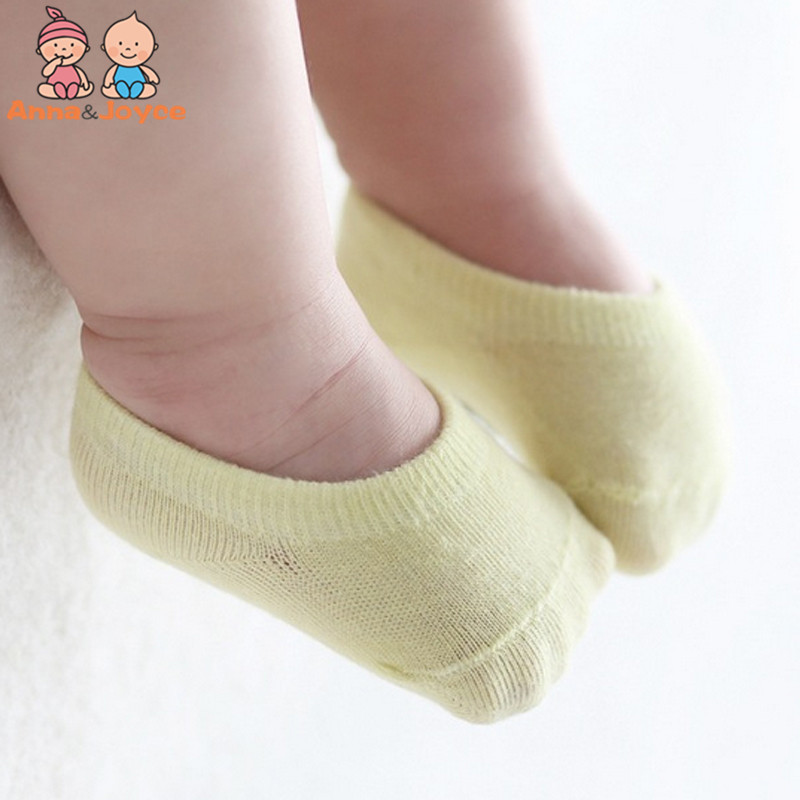 5Pairs/lot Fashion Childrens Invisible Boat Socks Baby Non Slip Socks Cotton Sock for Girl and Boy TWS01775Pairs/lot Fashion Childrens Invisible Boat Socks Baby Non Slip Socks Cotton Sock for Girl and Boy TWS0177