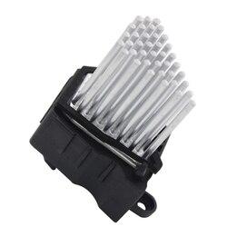 YAOPEI Final Stage E39 E46 Heater Blower Motor Resistor for BMW E46 E39 X5 X3-OE 64116923204 64116929486 64118385549 64118364173
