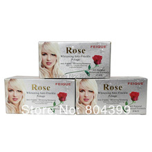 wholesale Refining Nourishing anti wrinkle nourishing renewing whitening cream for face