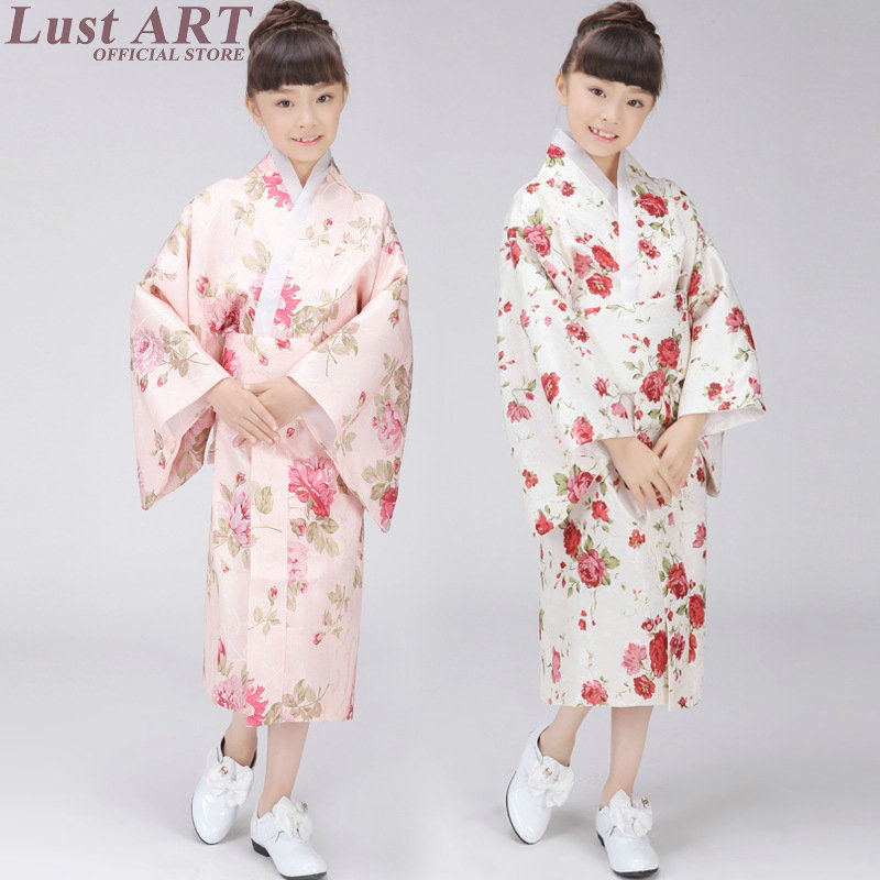 Popular japanese kimono designs buy cheap japanese kimono Japanese clothing designers