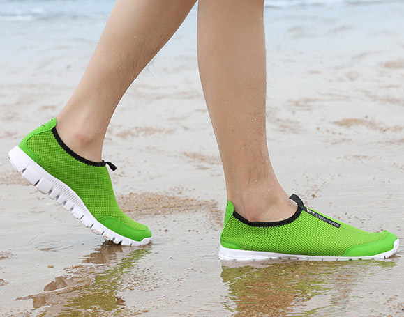 NEW run 3.0 men beach shoes for women free flexible mesh running shoes for  men super light sneakers sports shoes summer style 21fe60ad3