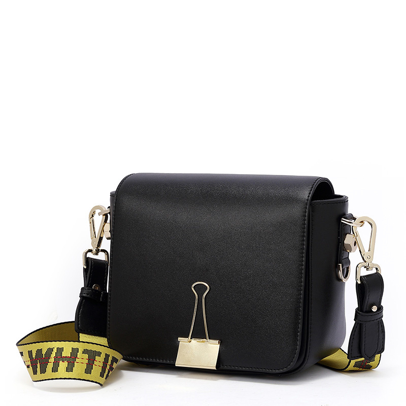 2018 Fashion Bag for lady Off White Bag 2018 Fashion Bag for lady Off White Bag