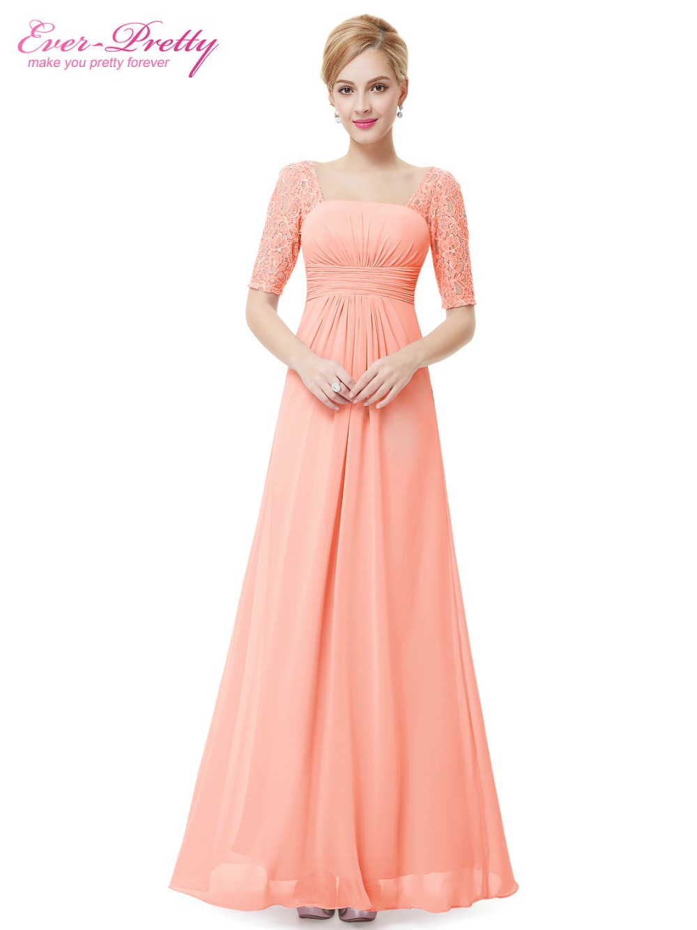 Compare Prices on Events Evening Dresses- Online Shopping/Buy Low ...
