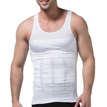 c2b77a69915aba Galeria de mens underwear shapers body por Atacado - Compre Lotes de ...