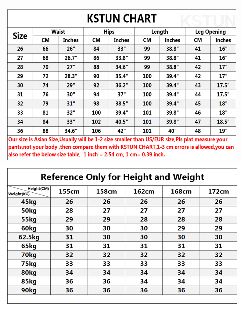 KSTUN Women's Jeans Quality Brand High Waist Embroidered Beaded Luxury Boot Cut Denim Pants Woman Sexy Club Jeans Girls Trousers 10