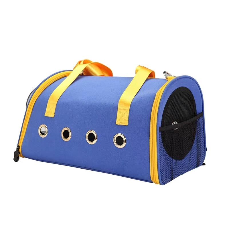 dog travel bag (3)