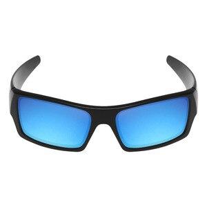 Image 4 - Mryok เลนส์เปลี่ยนเลนส์สำหรับ Oakley Gascan แว่นตากันแดดเลนส์ (เลนส์เท่านั้น)   ตัวเลือกหลาย