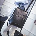 Factory Sale 2016 New Japan and Korean Style Backpacks Women Fashion Big School Bags For Teenage Girls Mochilas Feminina Bolsa