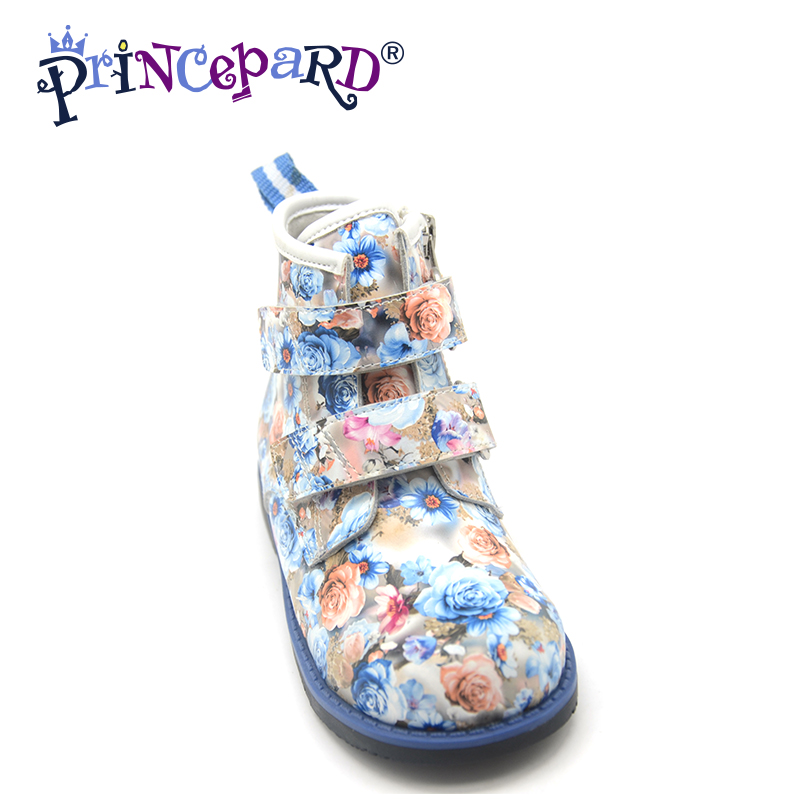 Princepard Need Customize in Advance 20 days Printing ... Orthopedic Shoes For Kids That Tiptoe