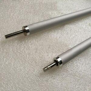 Image 1 - Neue Kompatibel Magnetische Roller MR für Konica Minolta Bizhub 164 184 195 215 235 7718 7719 7723 6180 Entwickler Roller