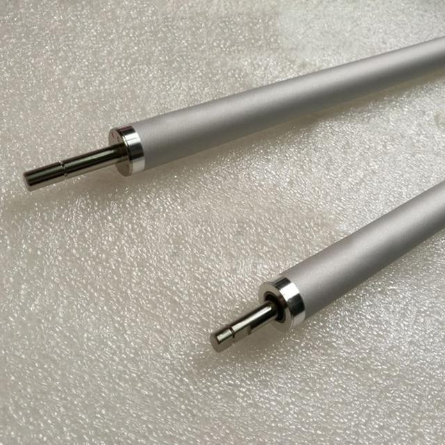 Neue Kompatibel Magnetische Roller MR für Konica Minolta Bizhub 164 184 195 215 235 7718 7719 7723 6180 Entwickler Roller