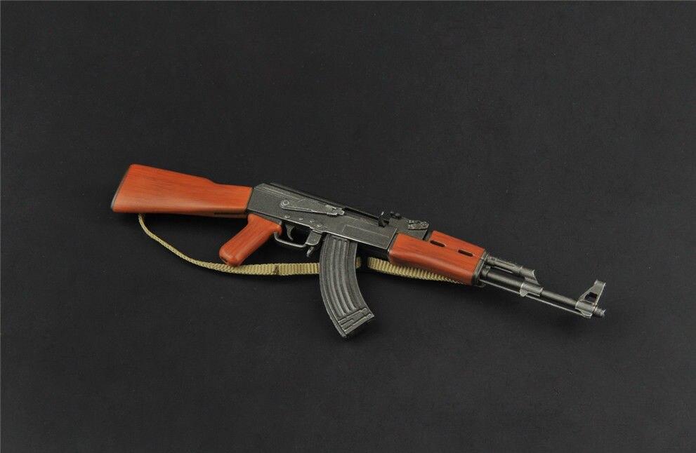 ak47 model toy gun - 991×646