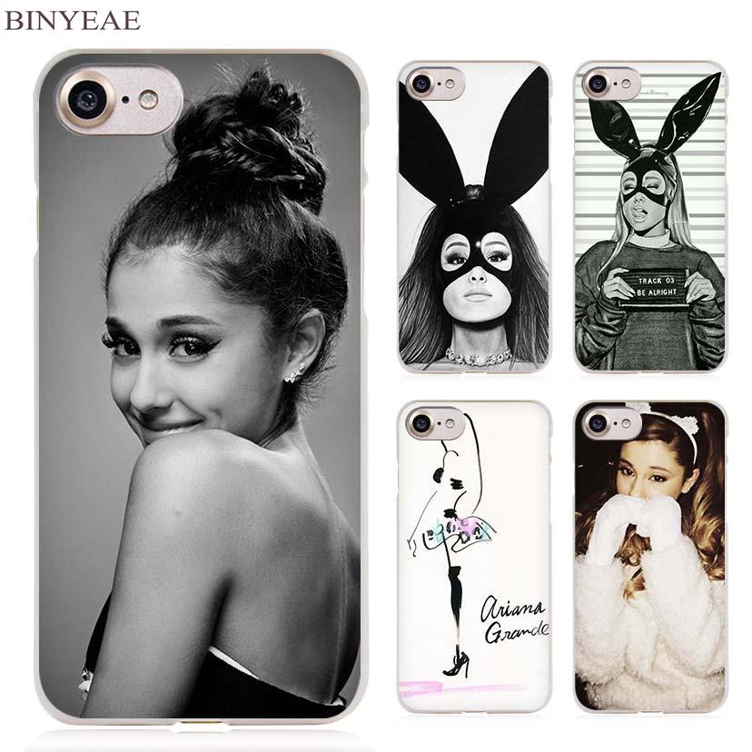 Ariana Grande Cover Telefono - Ariana Grande Songs