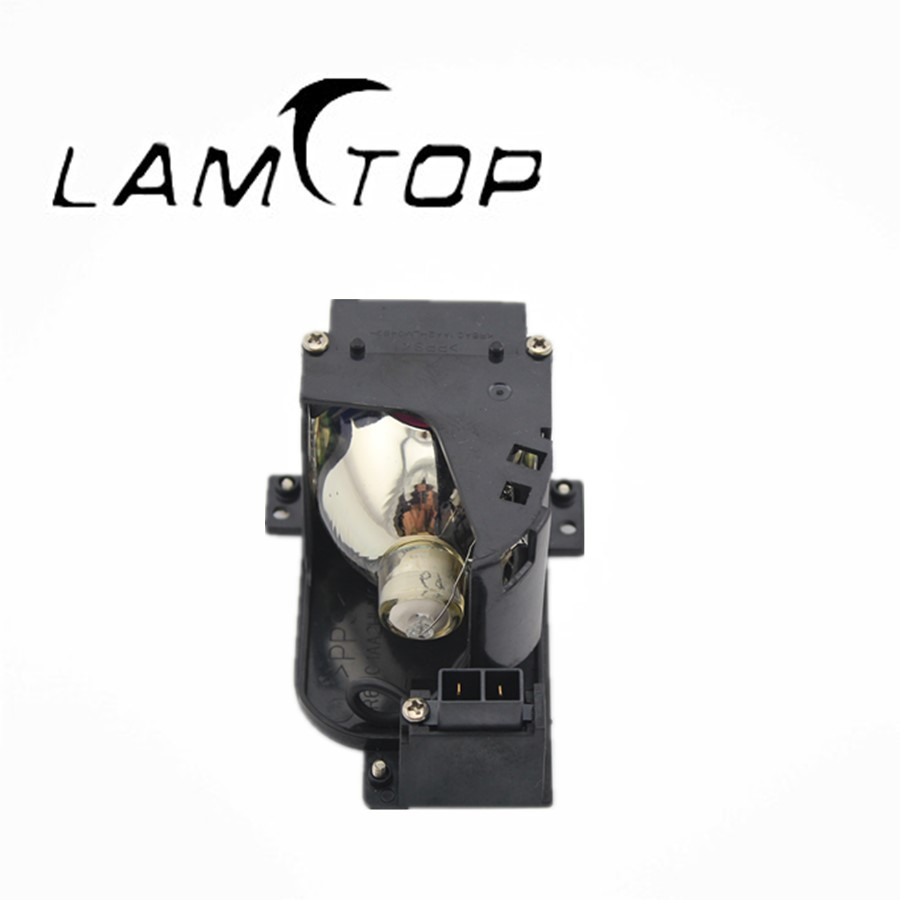 FREE SHIPPING   LAMTOP  180 days warranty  projector lamps  POA-LMP107  for  PLC-XW56 free shipping lamtop 180 days warranty projector lamps poa lmp19 for plc xu07