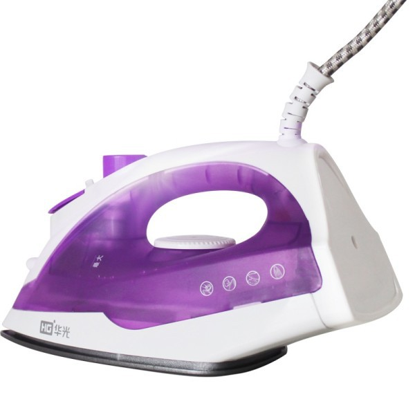 Online Buy Wholesale Steam Iron Box From China Steam Iron