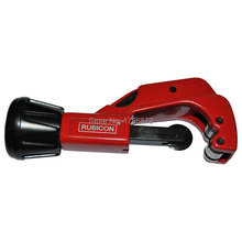 Cable Slitter Fiber Optical Cable Stripper Tools Lateral Stripping Knife Cable Stripper Open Cable Cutter