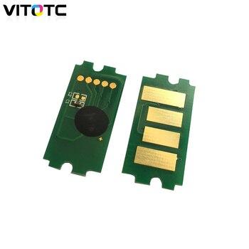 Toner Patrone Chip TK1120 TK-1120 Für Kyocera Ecosys FS1060 FS1025 FS1125 FS 1060dn 1025mfp 1125mfp Reset Refill Toner Chips