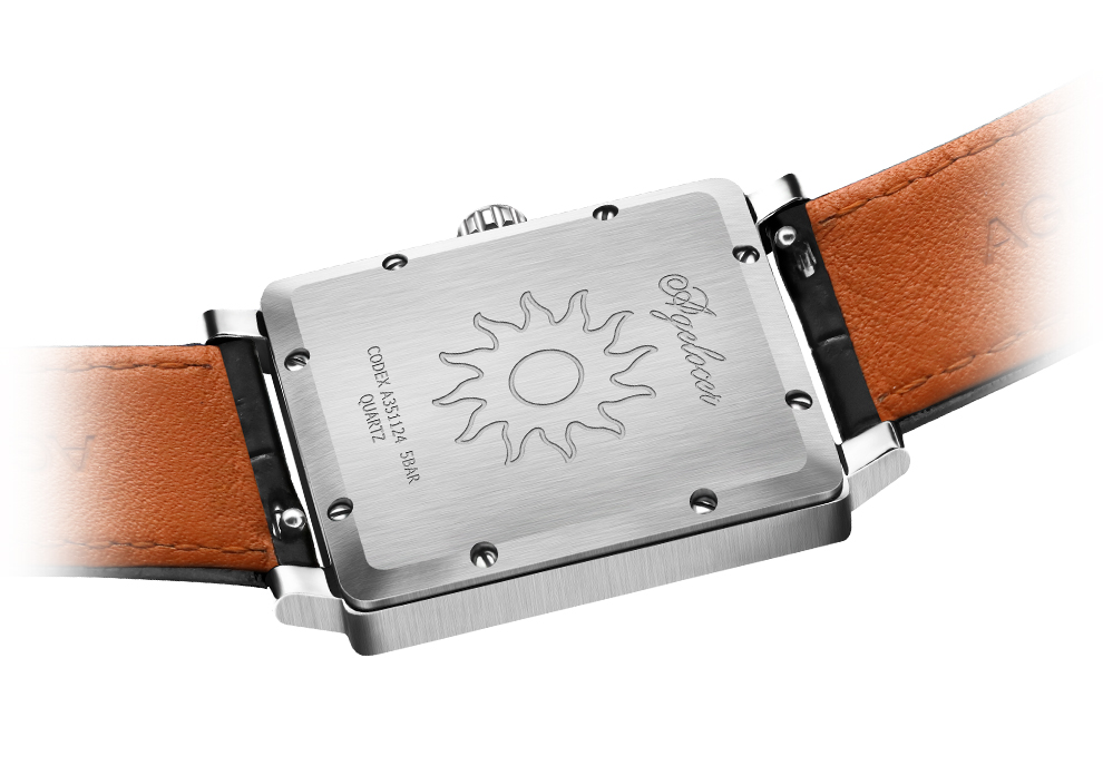 feminina luxo relógio de quartzo feminino casual couro relógios de pulso
