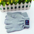 Bluetooth Calling Gloves Touch Screen Mobile Headset Speaker For Andriod iPhone.