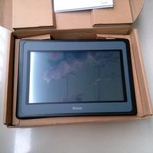 MT4532TE Kinco HMI Сенсорный Экран 10,1 дюйма 1024*600 Ethernet 1 USB хост в коробке