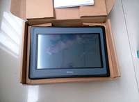 MT4532TE Kinco 10 1 Inch HMI Touch Screen 1024 600 With Programming Cable Software