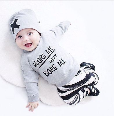 0-36M-Newborn-Baby-Girl-Boy-Clothes-Spring-Autumn-Long-Sleeve-Tops-Striped-Pants-Leggings-Hat-3pcs-Outfit-Bebes-Clothing-Set-3