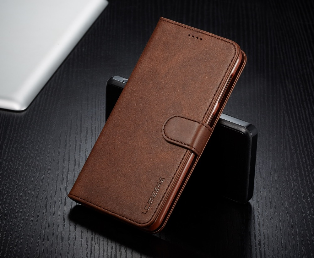 <font><b>Leather</b></font> Phone <font><b>Case</b></font> For <font><b>Samsung</b></font> Galaxy A10 A20 A20E A30 A40 A50 A60 A70 <font><b>Case</b></font> For <font><b>Samsung</b></font> Galaxy <font><b>M10</b></font> M20 M30 Cover <font><b>Flip</b></font> <font><b>wallet</b></font> image