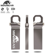 2015 new  character Metal Strap 4g 8g 16g 32g 64g memory stick u disk pen drive pendrive usb flash drive h2testw freeshipping sell like hot cakes eight styles 128g car key usb flash drive pen drive 64g 32g 16g usb flash drive memory stick pen drive usb