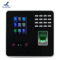 https://ae01.alicdn.com/kf/HTB1vn4.ae6sK1RjSsrbq6xbDXXaM/ZKTECO-3969-Time-Attendance-and-Access-Control-Terminal-Reader-face-detection.jpg