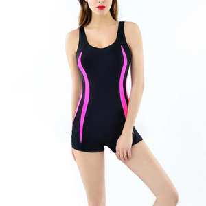 Sport Swimwear Maillot-De-Bain Sexy One-Piece Women Beachwear Triangular New Biquini