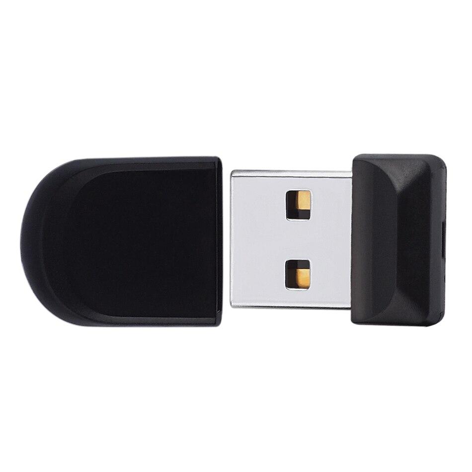 full capcity capacity waterproof super mini tiny usb flash. Black Bedroom Furniture Sets. Home Design Ideas