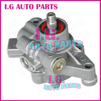 New Power Steering Pump For Honda Civic CRV Acura 06561P2A506RM 56110P2A003 56110P2A013 56110P2A961 For honda power steering