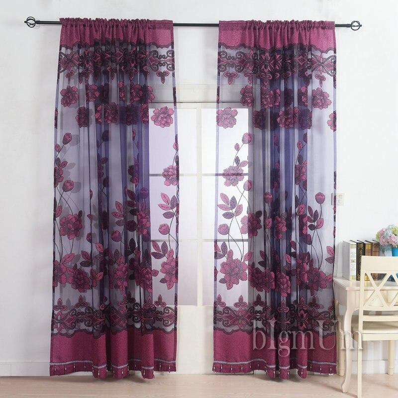 Aliexpress.com : Buy New Arrival Fashion window custom