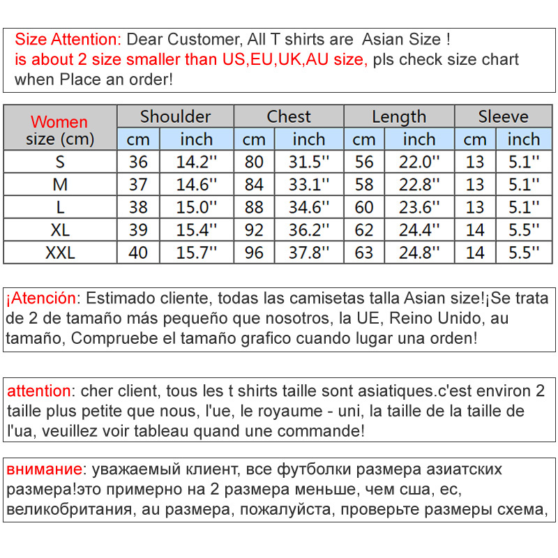Tiger women female  shirts animal funny cute spring summer  neck pattern fashion lady also uk to us mens shirt size chart ltt rh pleaseckthetoad