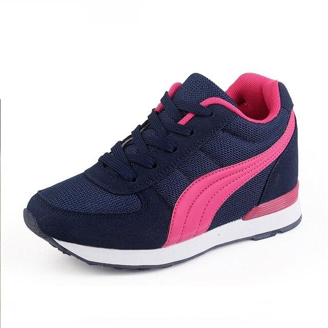 aliexpress buy 2016 autumn running shoes