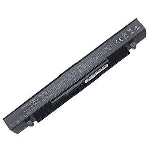 Image 2 - A41 X550A Laptop Batterie Für Asus F450 F450C F450CA F450L F450V F550 F550C F550E F550EA F550L F550V F552 F552C F552E F552V