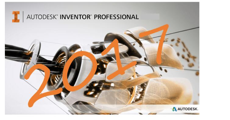Where to buy Inventor Professional 2018 width=