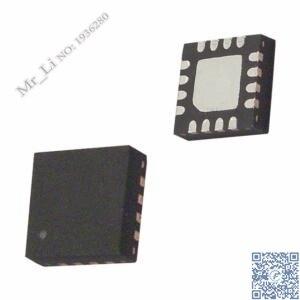 hmc1052l tr sensor mr