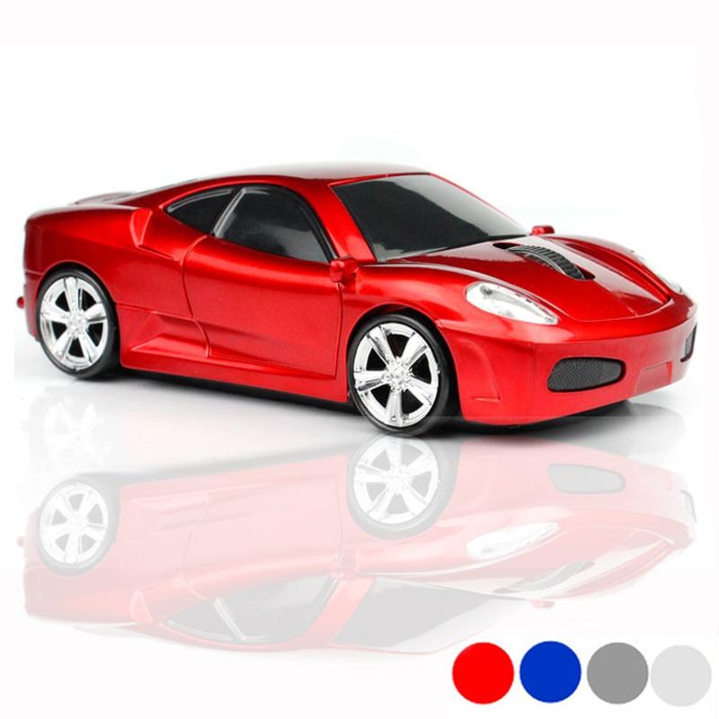 achetez en gros voiture en forme de souris d 39 ordinateur en ligne des grossistes voiture en. Black Bedroom Furniture Sets. Home Design Ideas
